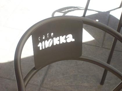 mokka.jpg